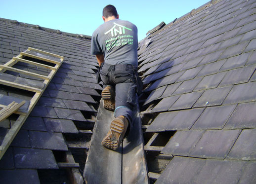 Lead-roofer-in-Sheffield1