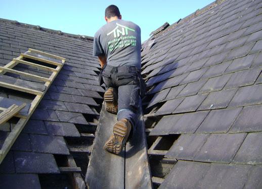 Lead-roofer-in-Sheffield1