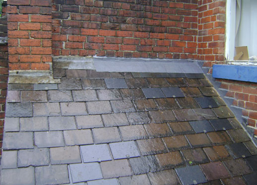 Lead-roofer-in-Sheffield2