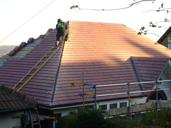Tile-Roofer-In-Sheffield-2