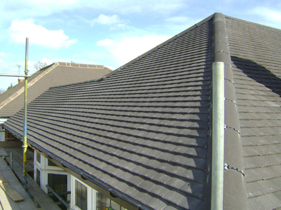 Tile-Roofer-In-Sheffield-3