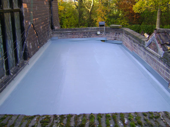roofing-for-rotherham