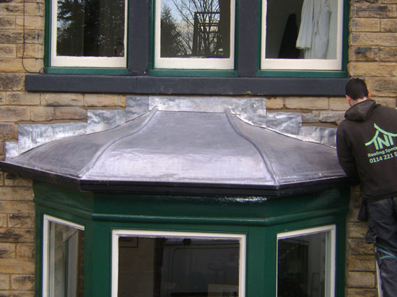 roofing-for-rotherham2