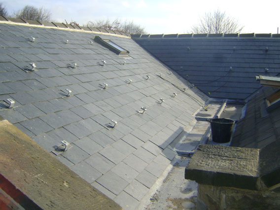 roofing-in-bakewell1