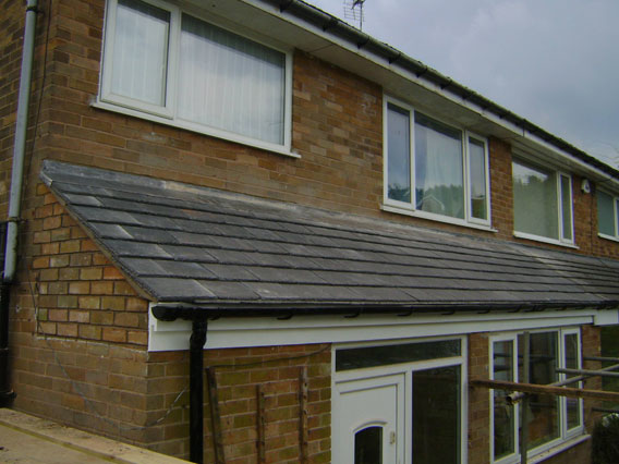 roofing-in-bakewell2