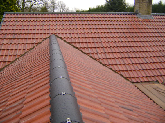 roofing-in-chapeltown1