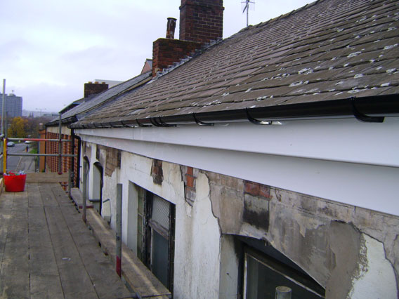 roofing-in-chapeltown2