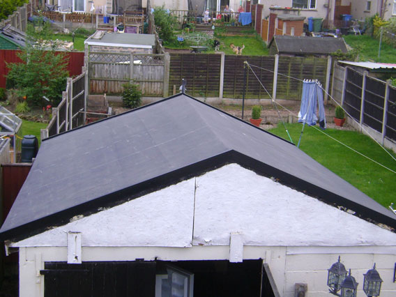 roofing-in-chesterfield1