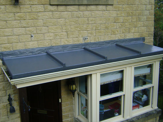 roofing-in-chesterfield2
