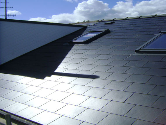 roofing-in-hathersage