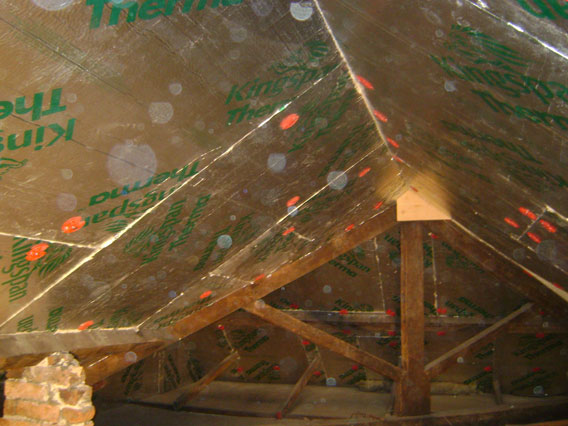 roofing-in-hope-valley1