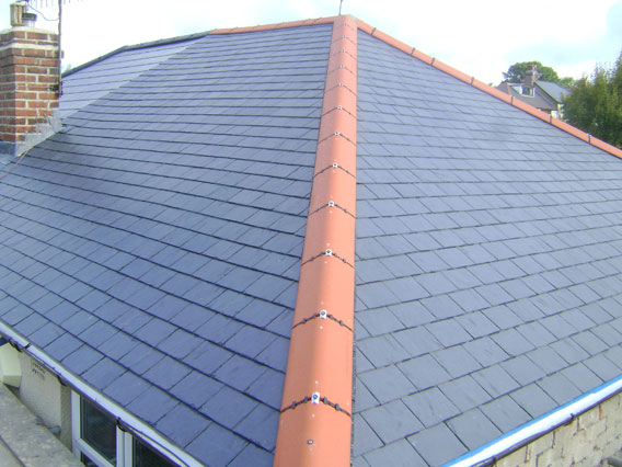 roofing-in-hope-valley2