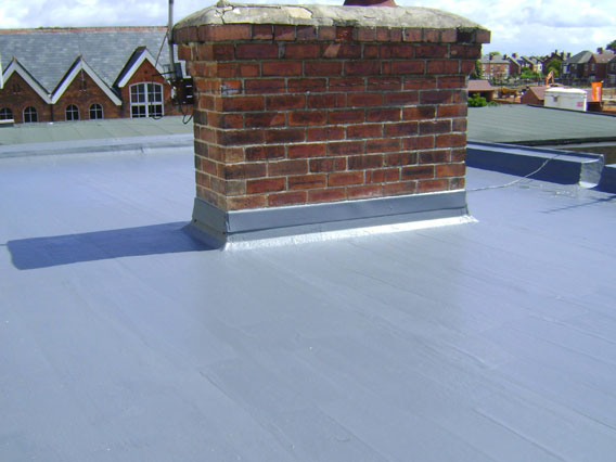 roofing-in-worksop2